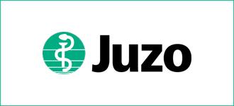 Juzo(ジュゾー)